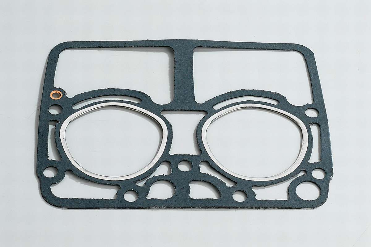 Headgasket Arabella